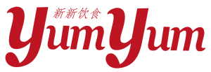 Yum Yum Publications 新新饮食